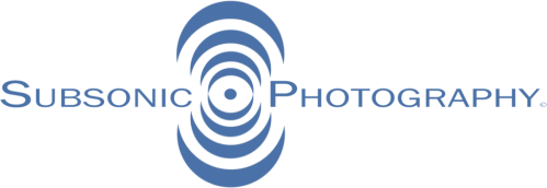 cropped-logo-1024x353.png