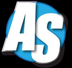 ASLargeFavicon_Blue
